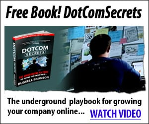 Get a FREE COPY of the book I recommend to help you leave your 9-5 and work from home